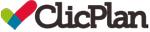 Aanbiedingen en kortingen bij ClicPlan