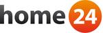 Aanbiedingen en kortingen bij Home24.be