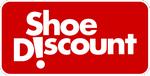 Aanbiedingen en kortingen bij Shoe Discount