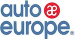 Aanbiedingen en kortingen bij Auto Europe