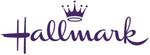Aanbiedingen en kortingen bij Hallmark