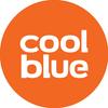 Aanbiedingen en kortingen bij Coolblue