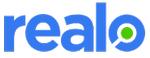 Aanbiedingen en kortingen bij Realo