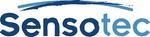 Aanbiedingen en kortingen bij Sensotec