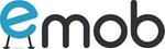 Aanbiedingen en kortingen bij Emob