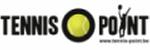 Aanbiedingen en kortingen bij Tennis-Point