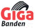 Aanbiedingen en kortingen bij Banden Giga