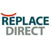 Aanbiedingen en kortingen bij ReplaceDirect.be
