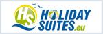 Aanbiedingen en kortingen bij Holiday Suites