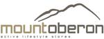 Aanbiedingen en kortingen bij Mount Oberon