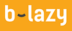 Aanbiedingen en kortingen bij b-lazy
