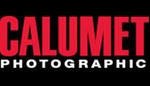 Aanbiedingen en kortingen bij Calumet Photographic