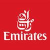 Aanbiedingen en kortingen bij Emirates