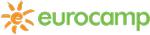 Aanbiedingen en kortingen bij Eurocamp