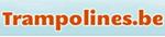 Aanbiedingen en kortingen bij Trampolines.be