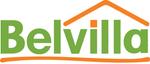Aanbiedingen en kortingen bij Belvilla