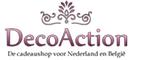 Aanbiedingen en kortingen bij DecoAction