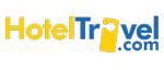 Aanbiedingen en kortingen bij HotelTravel.com