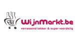 Aanbiedingen en kortingen bij WijnMarkt.be