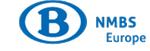 Aanbiedingen en kortingen bij NMBS Europe