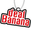 Aanbiedingen en kortingen bij DealBanana