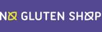 Aanbiedingen en kortingen bij No Gluten Shop