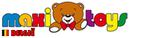 Aanbiedingen en kortingen bij Maxi Toys