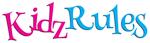 Aanbiedingen en kortingen bij Kidz Rules