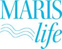 Aanbiedingen en kortingen bij Maris Life