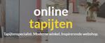 Aanbiedingen en kortingen bij Onlinetapijten.be