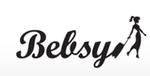 Aanbiedingen en kortingen bij Bebsy