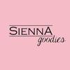 Aanbiedingen en kortingen bij Sienna Goodies