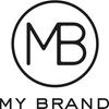 Aanbiedingen en kortingen bij MyBrand