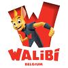 Aanbiedingen en kortingen bij Walibi