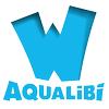 Aanbiedingen en kortingen bij Aqualibi