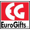 Aanbiedingen en kortingen bij EuroGifts