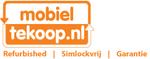 Aanbiedingen en kortingen bij Mobieltekoop.nl