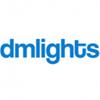 Aanbiedingen en kortingen bij DMLights