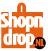 Aanbiedingen en kortingen bij ShopnDrop