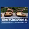 Aanbiedingen en kortingen bij Birkenstockshop.nl