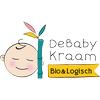 Aanbiedingen en kortingen bij De Babykraam
