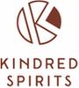 Aanbiedingen en kortingen bij Kindred Spirits