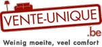 Aanbiedingen en kortingen bij Vente-Unique