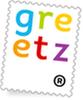 Aanbiedingen en kortingen bij Greetz.be