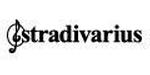 Aanbiedingen en kortingen bij Stradivarius