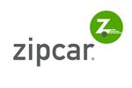 Aanbiedingen en kortingen bij Zipcar