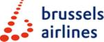 Aanbiedingen en kortingen bij Brussels Airlines