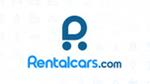 Aanbiedingen en kortingen bij Rentalcars.com