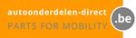 Aanbiedingen en kortingen bij Autoonderdelen-direct.be