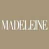 Aanbiedingen en kortingen bij MADELEINE